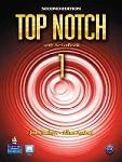 کتاب تاپ ناچ 1