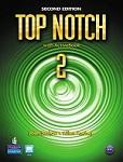 کتاب تاپ ناچ 2