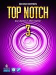 کتاب تاپ ناچ 3