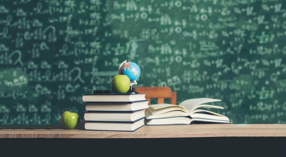 اساتید و مدرسان | دیجی زبان