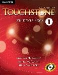 کتاب Touchstone 1
